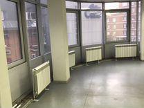 Аренда офиса с отдельным входом в новосибирске от собственника Аренда офиса 40 кв Татьяны Макаровой улица