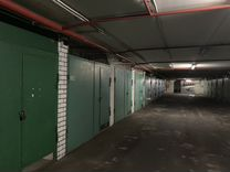 Купить гараж в ювао авито куплю гараж в гск 308 челябинск