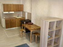 Аренда квартир, Новосибирск, 12 999
