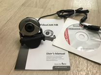 GENIUS VIDEOCAM SMART300 V2 DRIVER FOR MAC