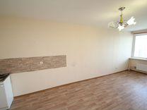 1-к квартира, 37 м², 5/16 эт. — Квартиры в Томске