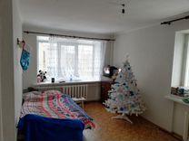 1-к квартира, 36 м², 4/9 эт. — Квартиры в Томске
