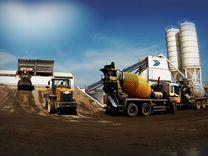 Купить бетон в рамони с доставкой бик бетон брянск