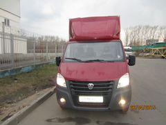 стекло киа бит авто газель по москве ремонт автостёкол