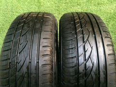 Купить шины 205-65-16 в сочи форд таурус диски шины питер купить б/у