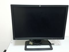 "Продам монитор 24"" LED HP ZR2440W"