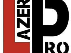 Авита точка ру пенза объявления услуги бухгалтера жодинские новости частные объявления