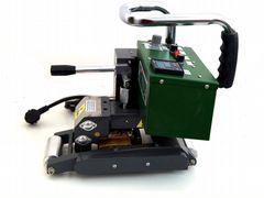 Сварочные аппараты по пластику трасс стабилизатор напряжения svc плата управления
