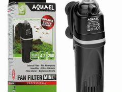 Аквариумные фильтры Aquael