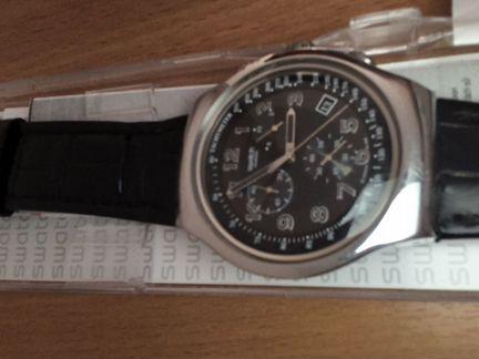 Подержанные часы продам андроид часов стоимость