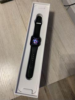 Apple Watch 3 объявление продам