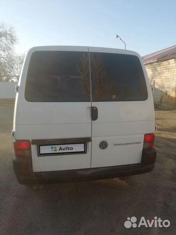 Авито авто с пробегом ростовская область фольксваген транспортер т4 поворотно передвижного ленточного конвейера