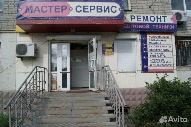 Полный ремонт стиральных машин Таёжная улица ремонт стиральных машин bosch Севастопольская площадь
