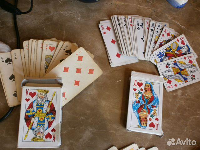 Играть простые карты код в казино