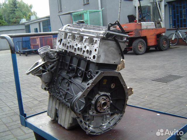 Продажа новых двигателей ВАЗ с доставкой по России!