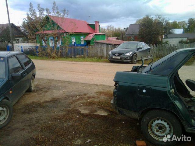 Авито Зеленодольск Знакомства