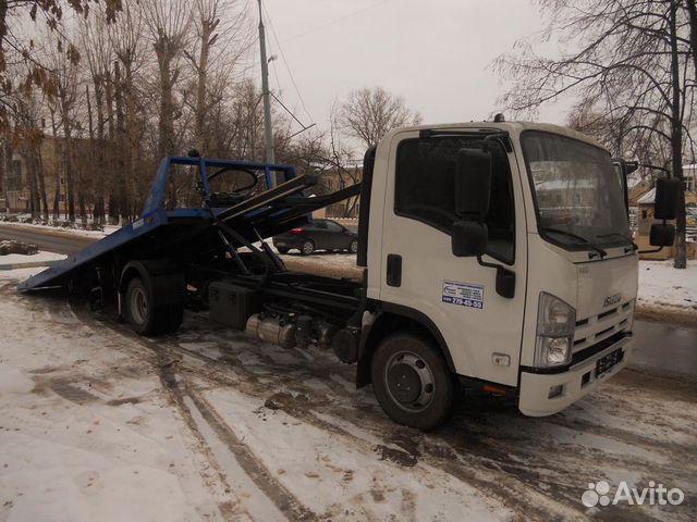 Сельхозтехника мтз-80,ЗИЛ в городе Арзамасе. Цена 30 рублей