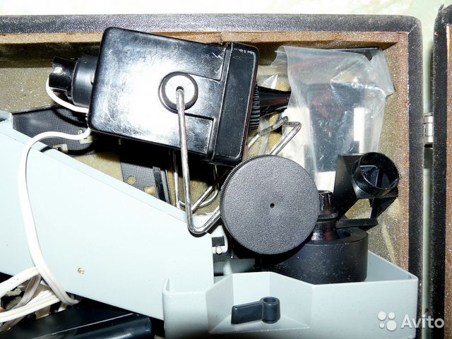 упа 603 инструкция - фото 10