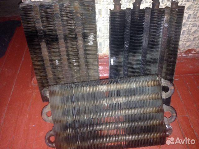 Газовая колонка нева 3208 теплообменник купить Пластины теплообменника SWEP (Росвеп) GX-60P Комсомольск-на-Амуре