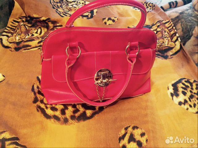 Jbagsru брендовые сумки в москве