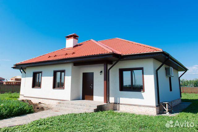 Купить дом в санремо