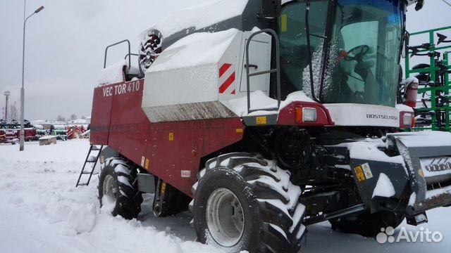 Т 40 - ЛТЗ Т-40, 1984 - Тракторы и сельхозтехника в Минусинске