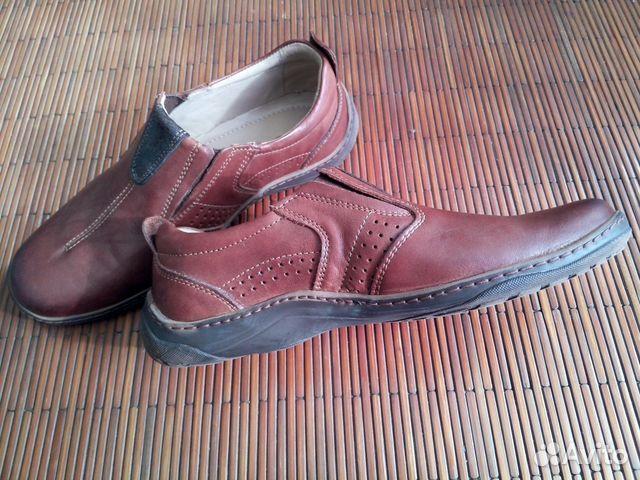 Купить б у растяжку для обуви