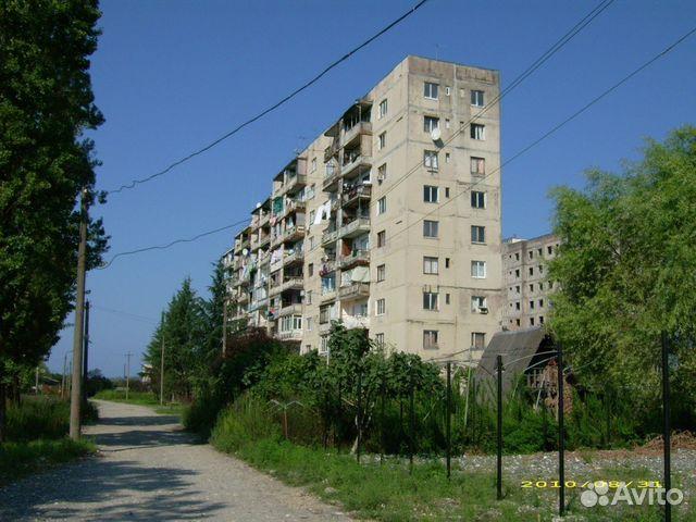 Купить жилье в г сухуми