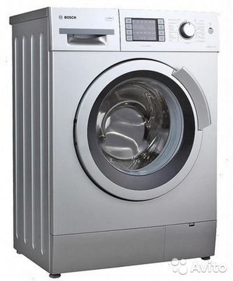 Обслуживание стиральных машин bosch Скаковая улица обслуживание стиральных машин bosch Площадь Академика Вишневского