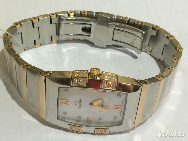 Продам часы омега оригинал стоимость