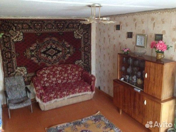купить квартиру в сычёво волоколамского района на авито жизни даже