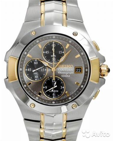 SEIKO Часы Сейко Купить оригинальные часы в