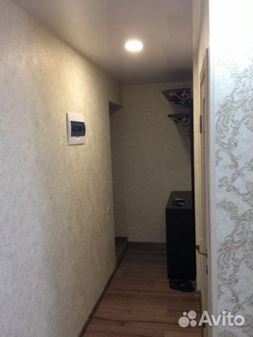 Студия, 35 м², 4/5 эт. 89674190006 купить 6