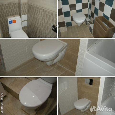 Частные фото в ванной #9