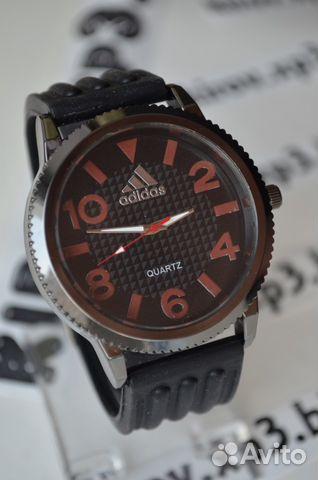 Спортивные часы купить в кирове как снять стекло с наручных часов