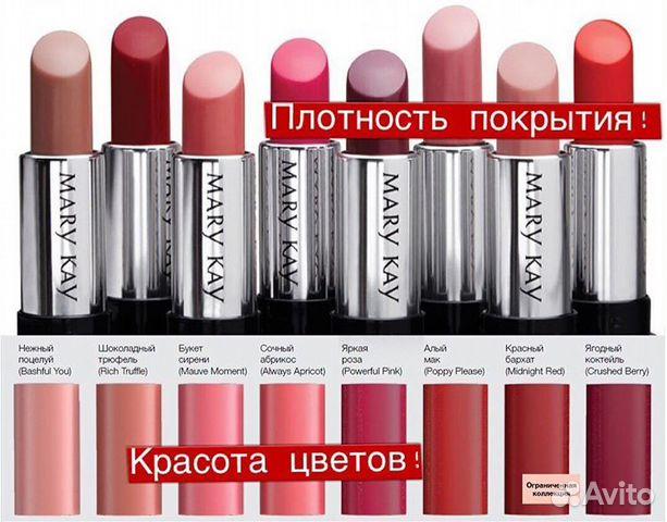 porno-sayti-dlya-prosmotra-video
