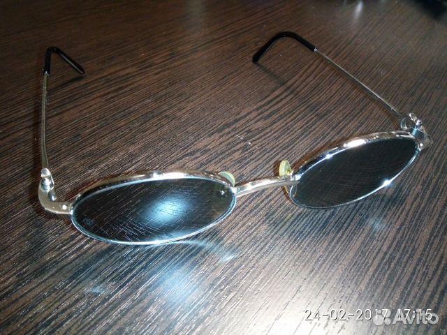 1b4b93344045 Солнцезащитные очки cartier   Festima.Ru - Мониторинг объявлений