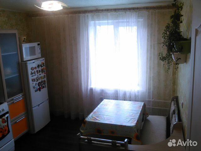 приобретения термобелья авито сосновоборск красноярского края недвижимость вторичное жилье как первый слой