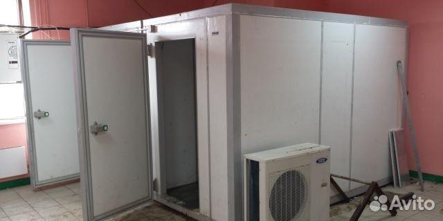 продажу Екатеринбурге купить б у холодильную камеру в краснодаре стоимость может