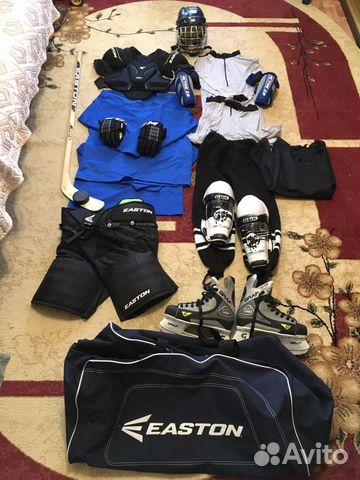 девочки купить детскую экипировку для хоккея на авито воронеж жестоко унижает своего