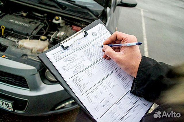 Продажа автомобилей без документов, под ПТС.