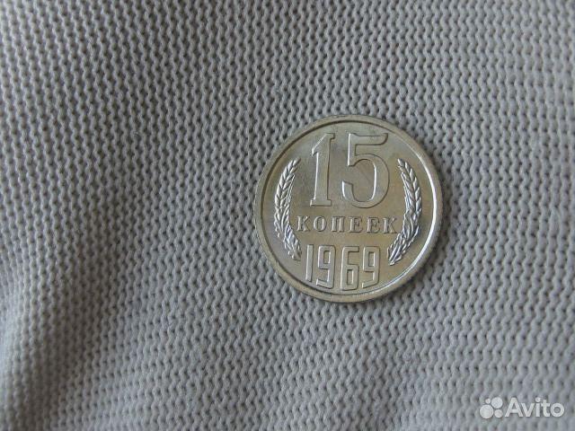 Монетаантикс монета 3 копейки 1983 года стоимость