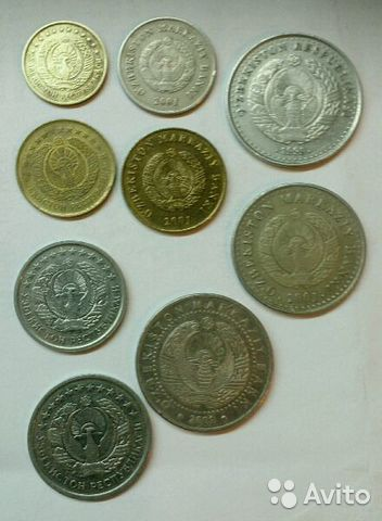 Монеты и банкноты снг анонимный роман