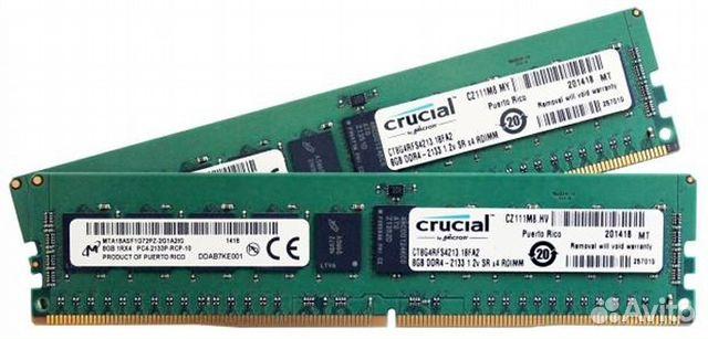 купить оперативную память 6 гб работает интерактивная доска