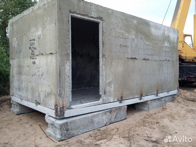 Купить блок комнату из бетона бетон минске купить