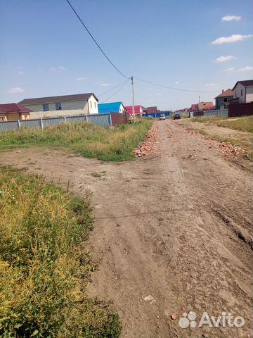 уже омская область аренда земли положении