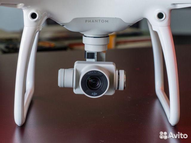 Защита камеры мягкая мавик на avito extra battery фантом выгодно