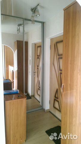 1-к квартира, 31 м², 9/9 эт.  89023145971 купить 3