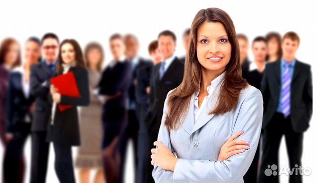 заключается обучение менеджеров по персоналу в москве поле