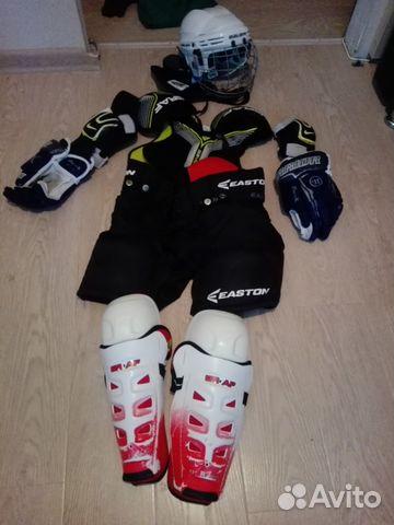 купить детскую экипировку для хоккея на авито воронеж фаллоса
